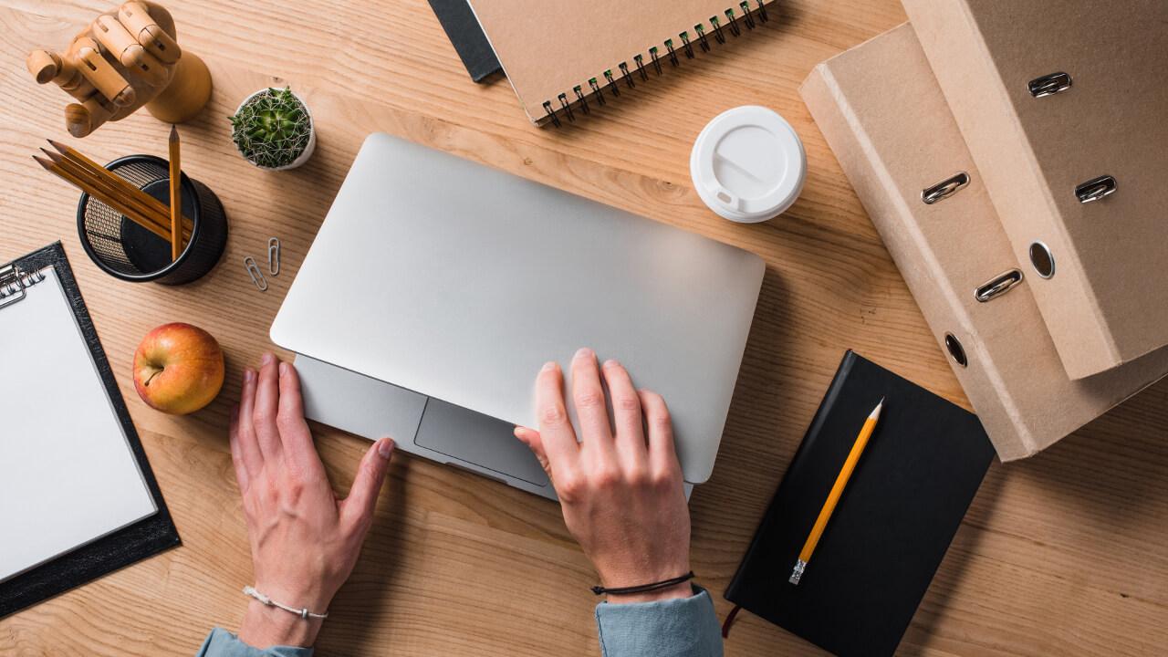 Mitos e Verdades sobre Abrir Empresa